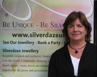 Silverdaze offer our franchisees a unique business opportunity